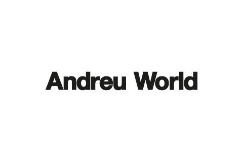 logo_Andreu World