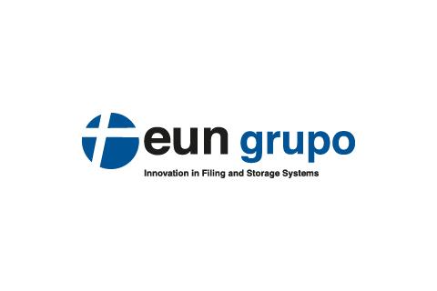 logo_eun grupo