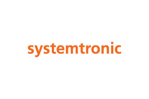 logo_systemtronic
