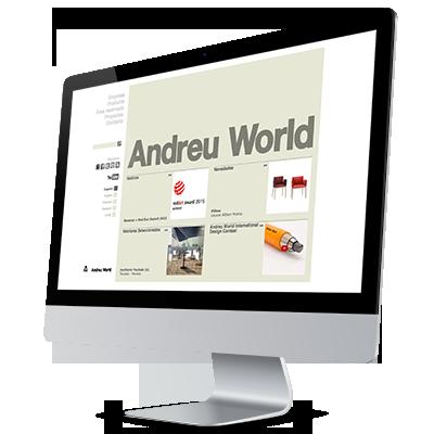 wep-andreu world