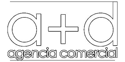 A+D Agencia Comercial