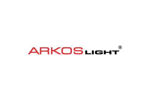 logo_ARKOSlight