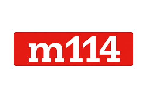 logo-mobles114