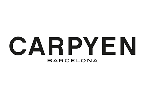 logo_carpyen